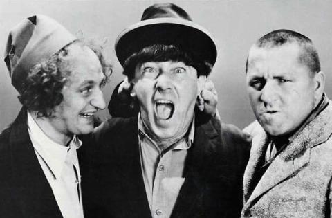 facts-about-the-three-stooges-74818.jpg