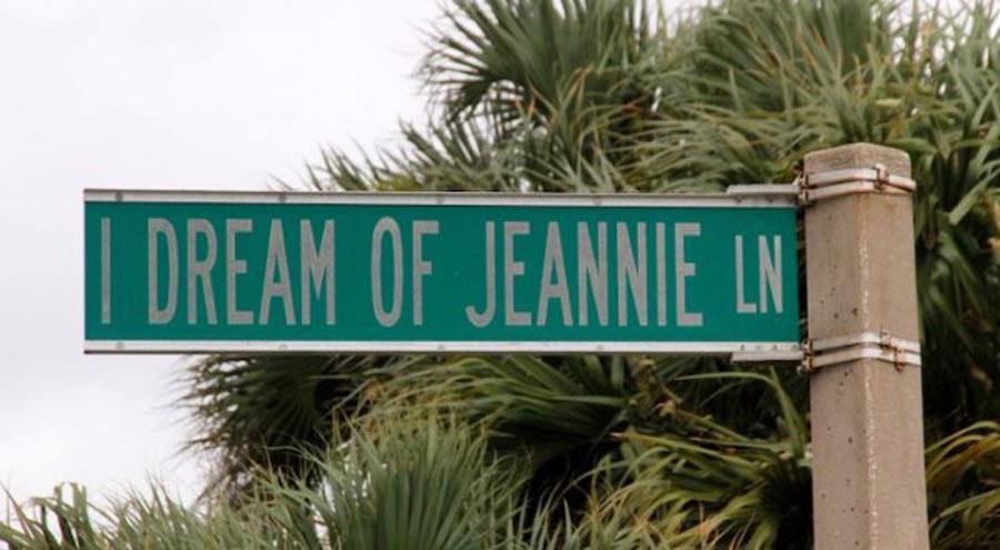 jeannie32-72477