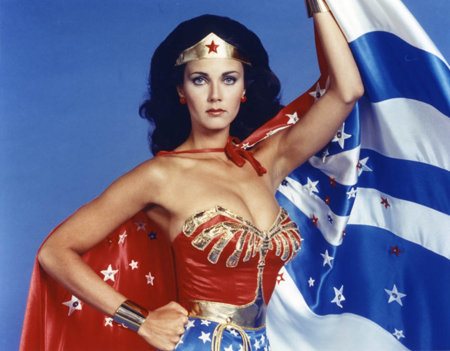 lynda-carter-wonder-woman-42632.jpg