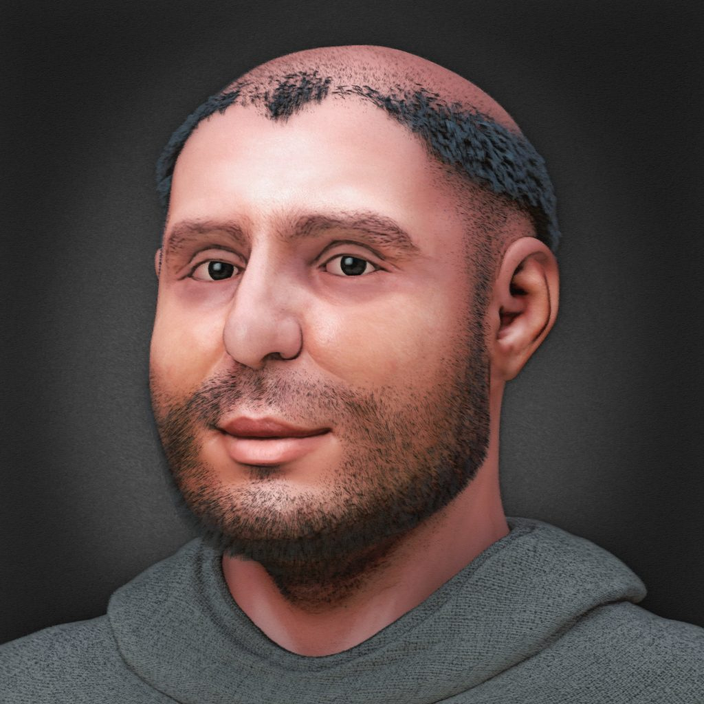 st._anthony_ facial_reconstruction_-_for_mobile_and_newspaper
