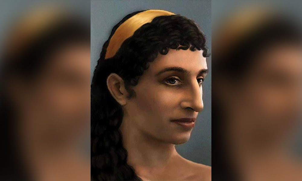 this is what-cleopatra-really-looked-like