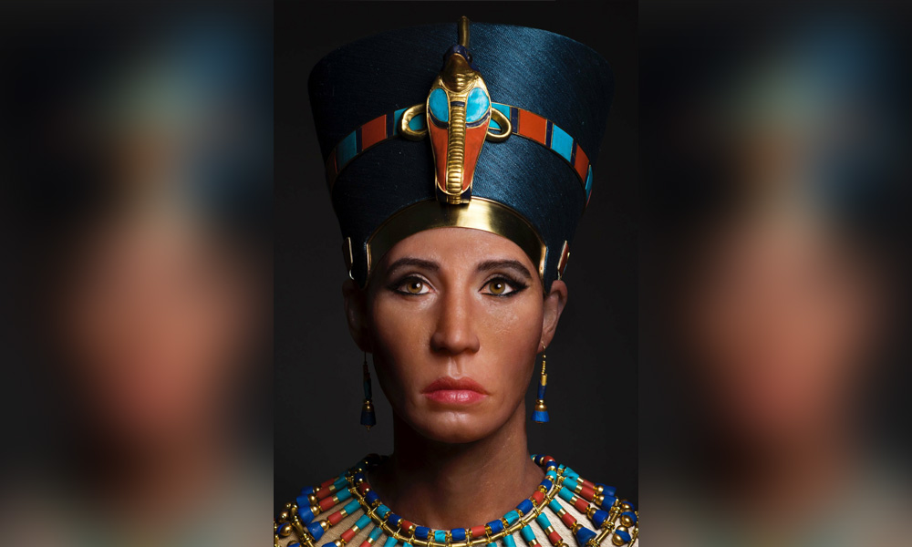 what-nefertiti-really-looked-like