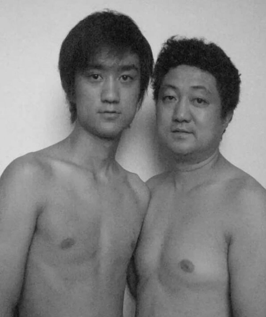 30-years-photos-20-63260