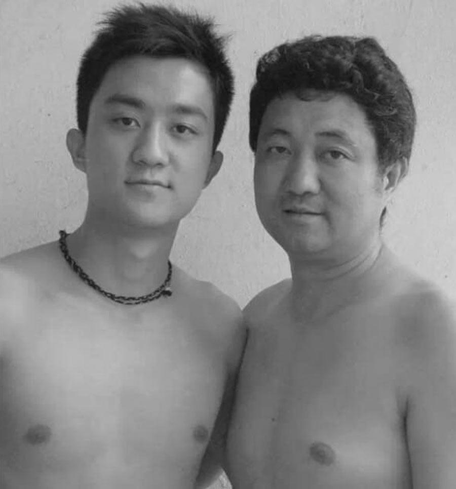 30-years-photos-21-61516