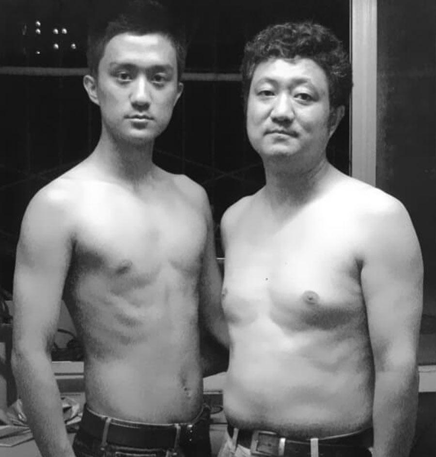30-years-photos-22-50227