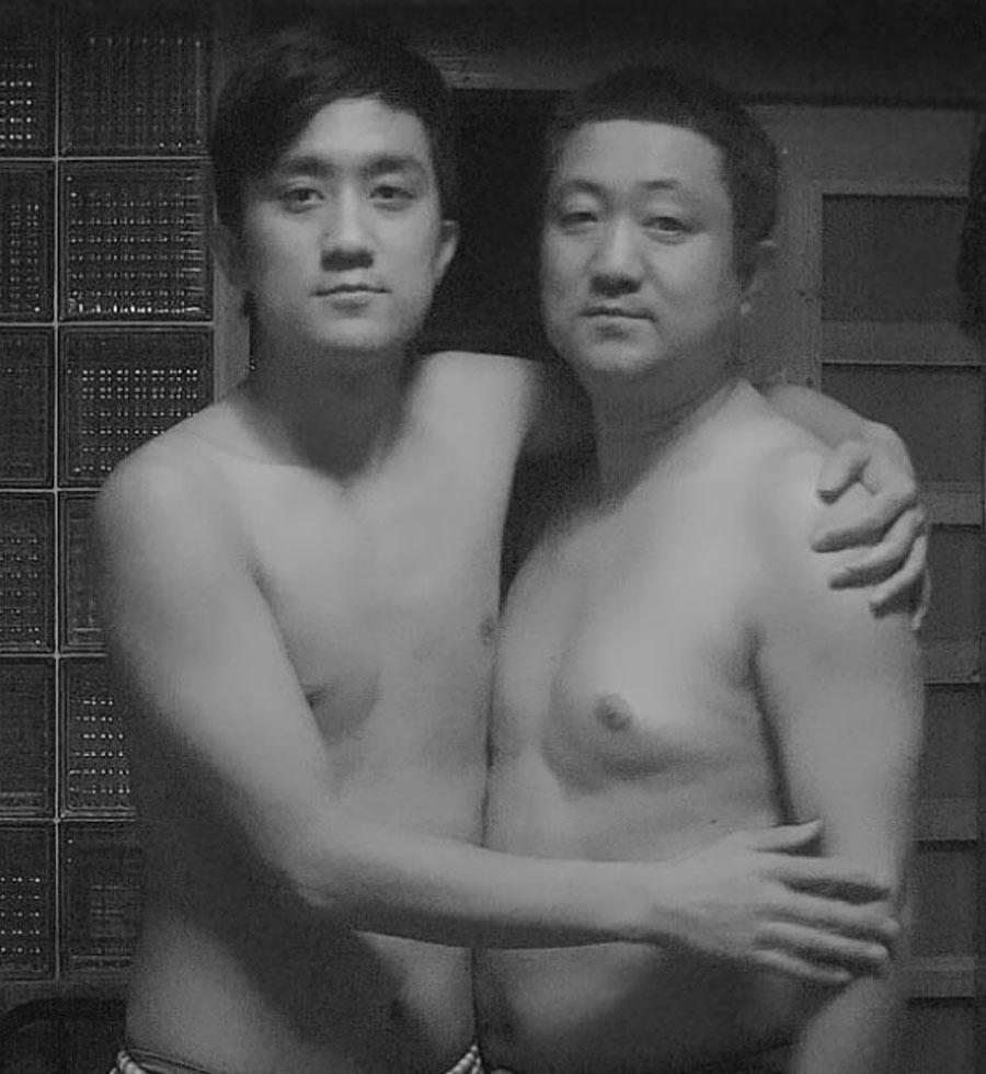 30-years-photos-24-48682