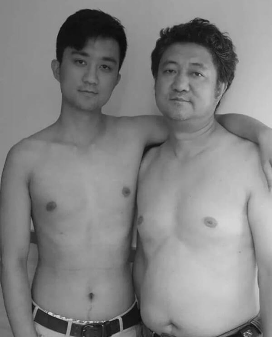 30-years-photos-27-33070