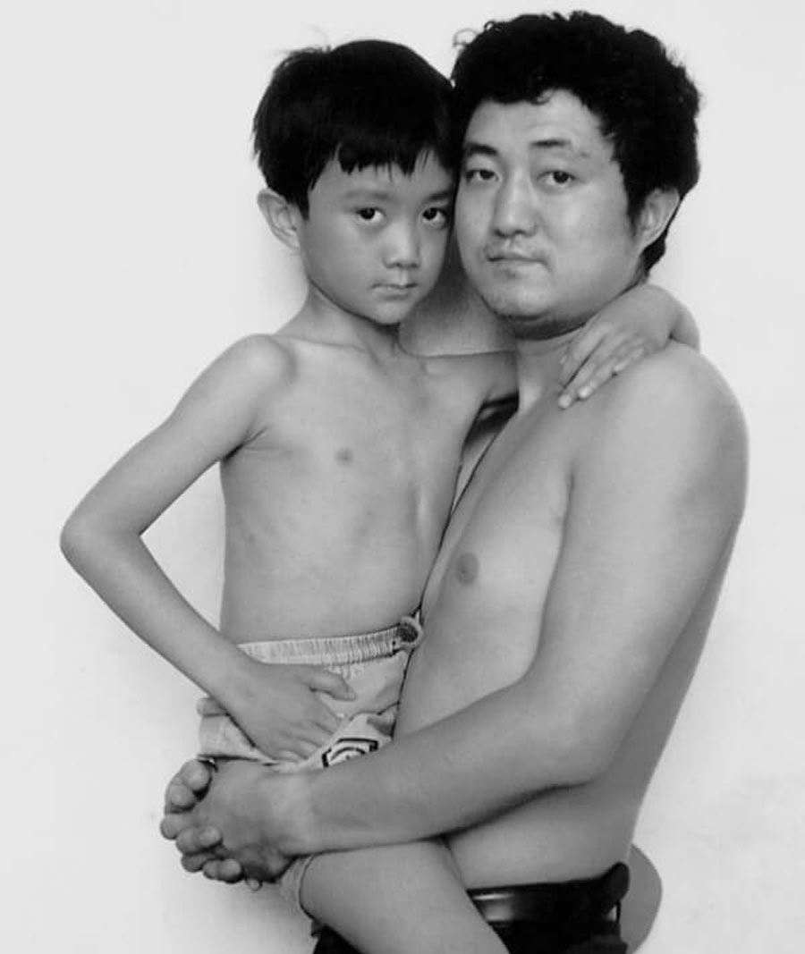 30-years-photos-9-33893
