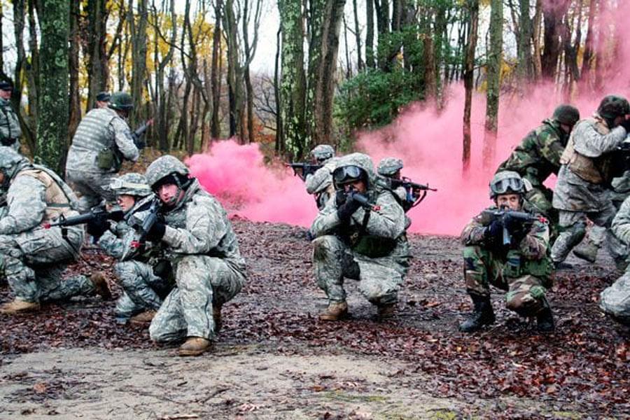 army4-32570