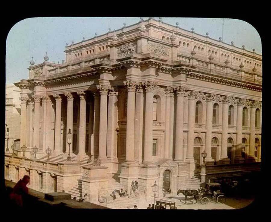 malta-opera-house-14366