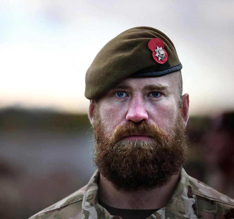 pioneer-sergeant-british-army-mens-style-uk-tweed-pig-1-12382