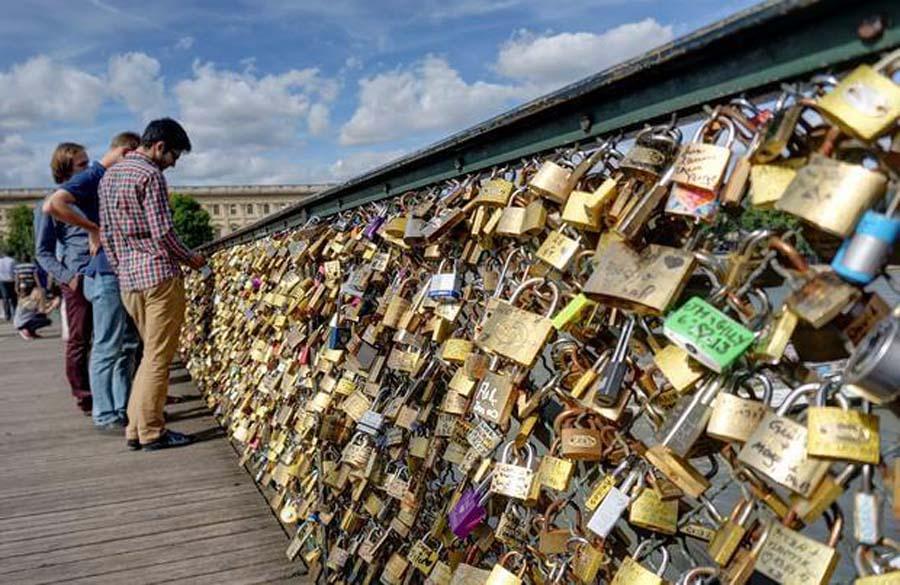 pont-des-arts-38347
