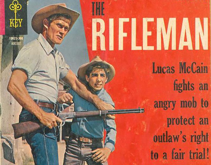 rifleman-01