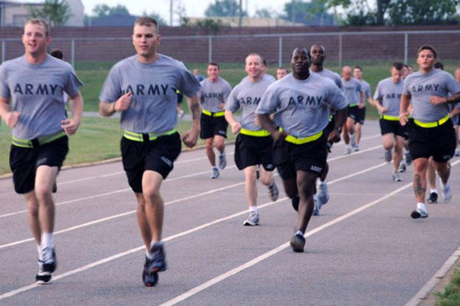 soldiers-running-72849