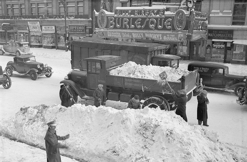 1888 Blizzard -515608446