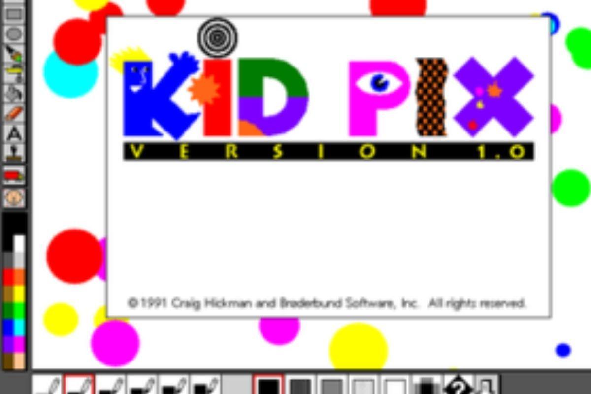 dis pix computer thing version 1.0