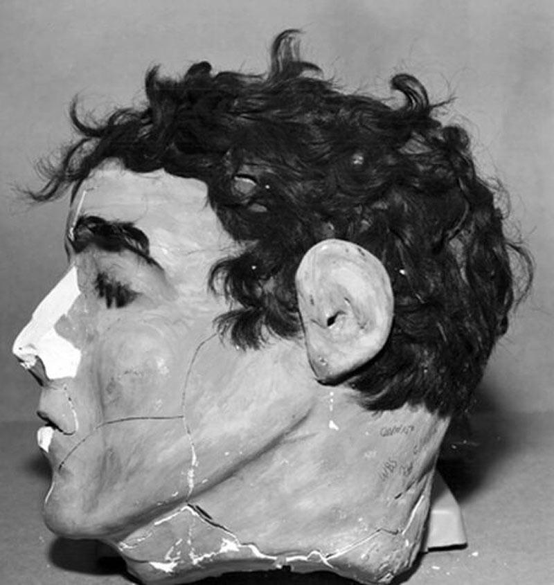 alcatraz escape mask