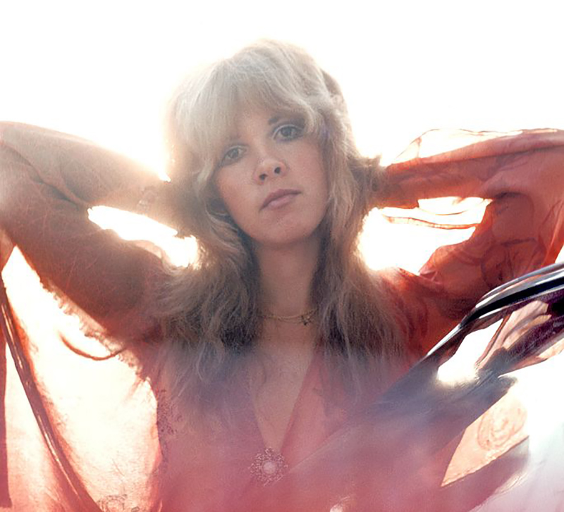 stevie-nicks-85001663