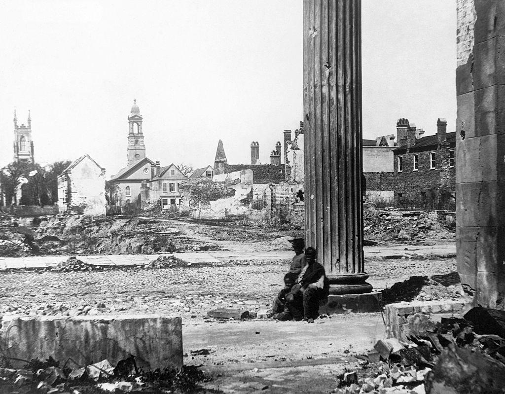 Charleston-Ruins-615317680