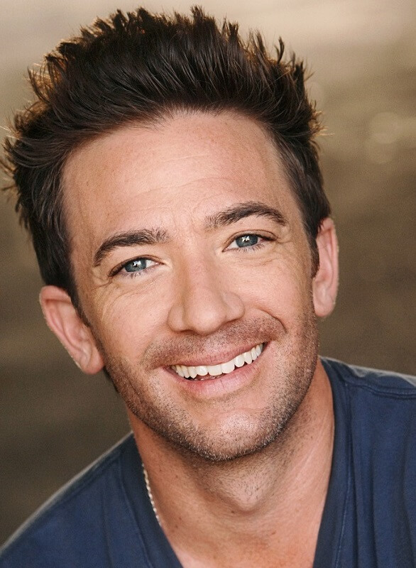 David-Faustino-Got-Into-Animation-93734-12833