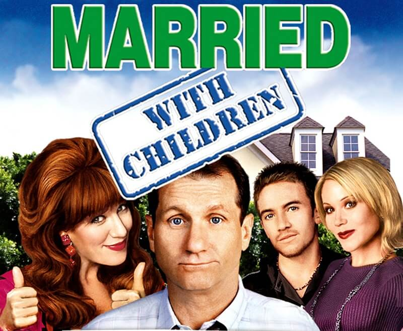 Married-with-Children-Theme-Song-15668-49879