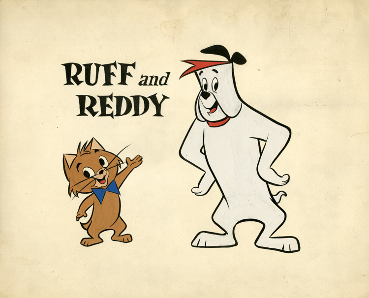 Ruff_and_Reddy-68917-92658