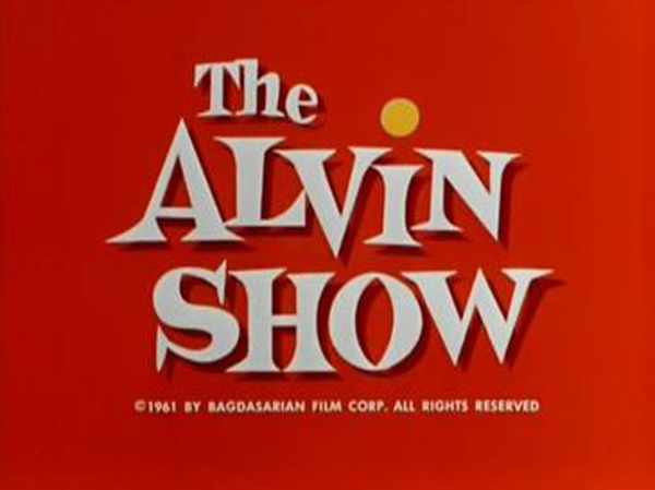 The_Alvin_Show_Title_Card.jpg-70202.jpg-28816