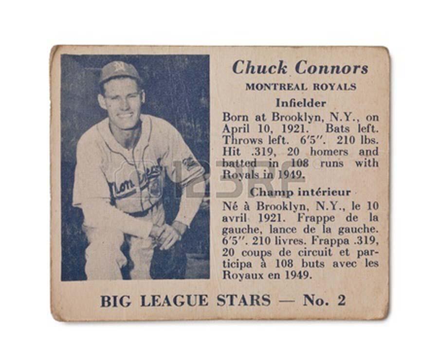 baseball-card-22701