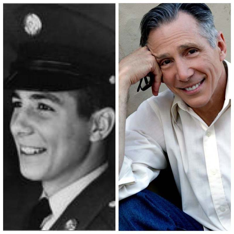 johnny-crawford-army-48798