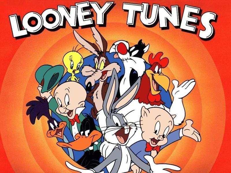 looney-59667-81040