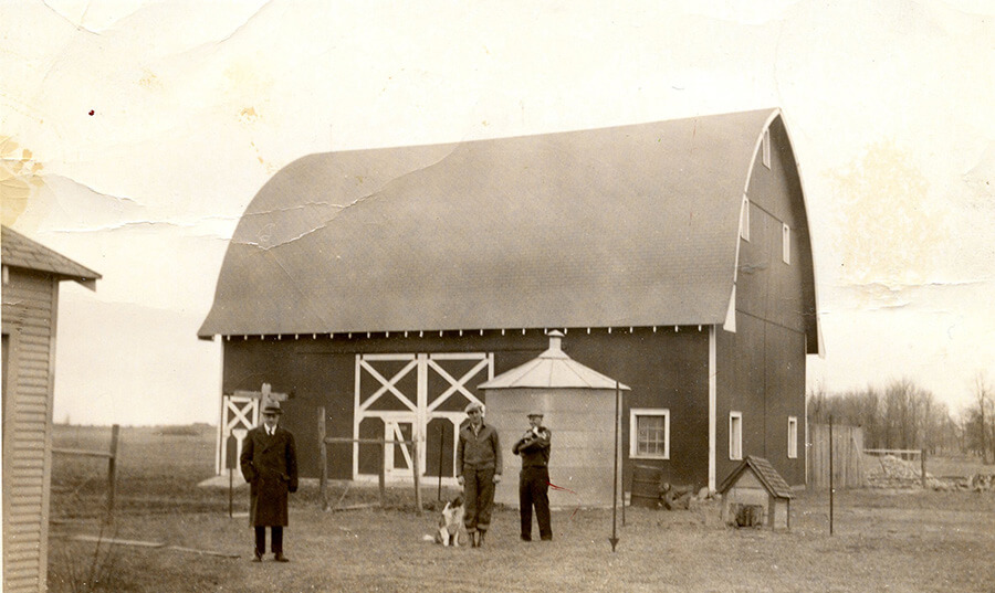 sears-barn1
