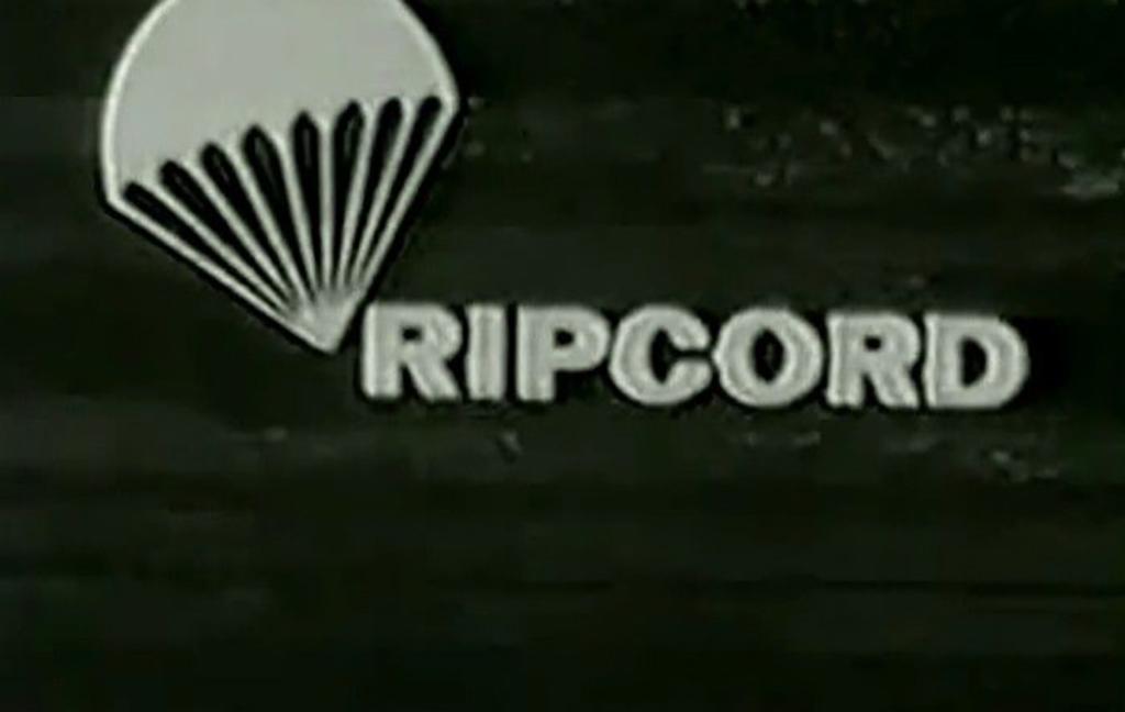 Ripcord opening credits