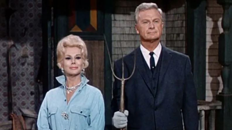 Green-acres-theme-song