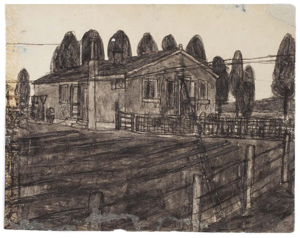 JC1-Drawing-Eugene-Street-House-2