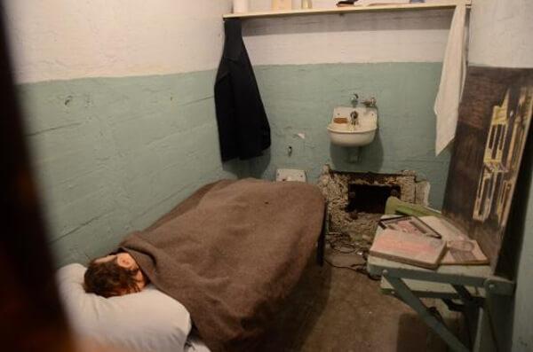alcatraz2-29683-17437