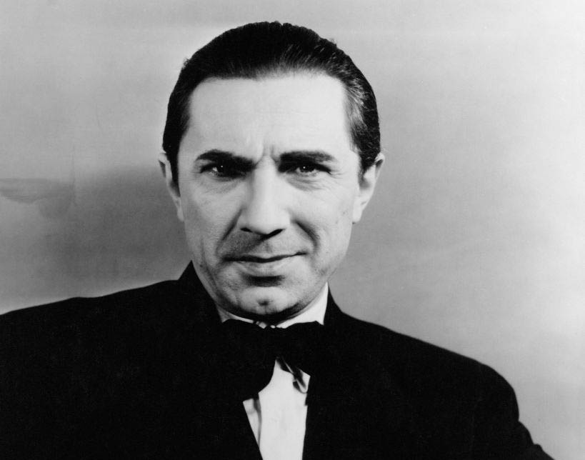 bela lugosi wanted to try comedy