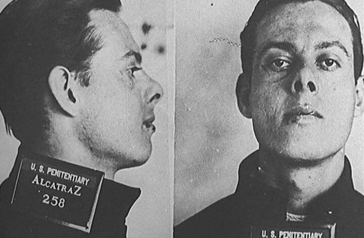cole-alcatraz-81428-18746