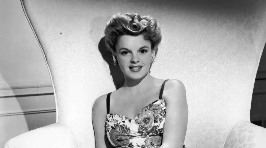 Liza And Frank Sinatra Helped Pay Off Her Debts