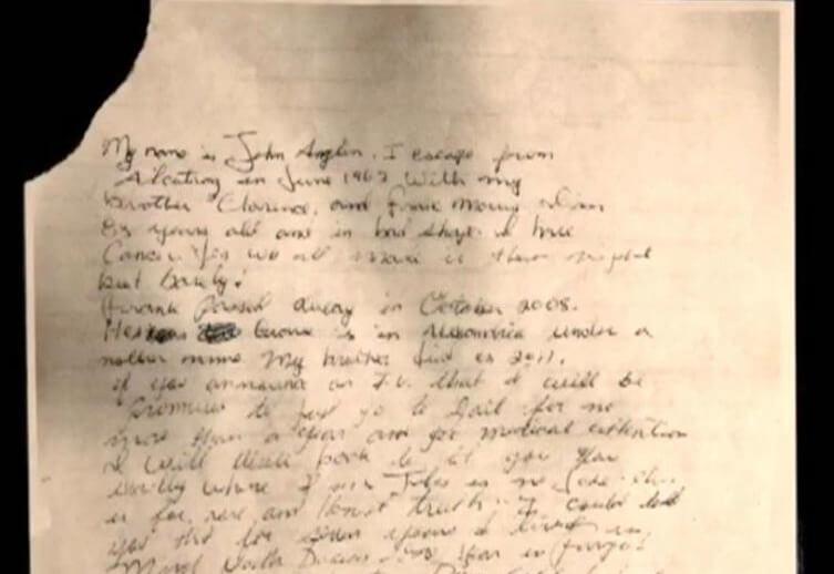 letter-alcatraz-88630-42511