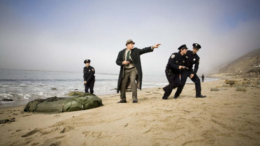 raft-alcatraz-10507-73784
