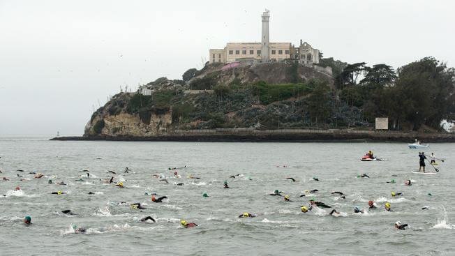 swimmer-alcatraz-99932-63043