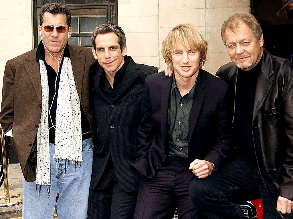 The Original Starsky And Hutch Had Cameos In The 2004 Film