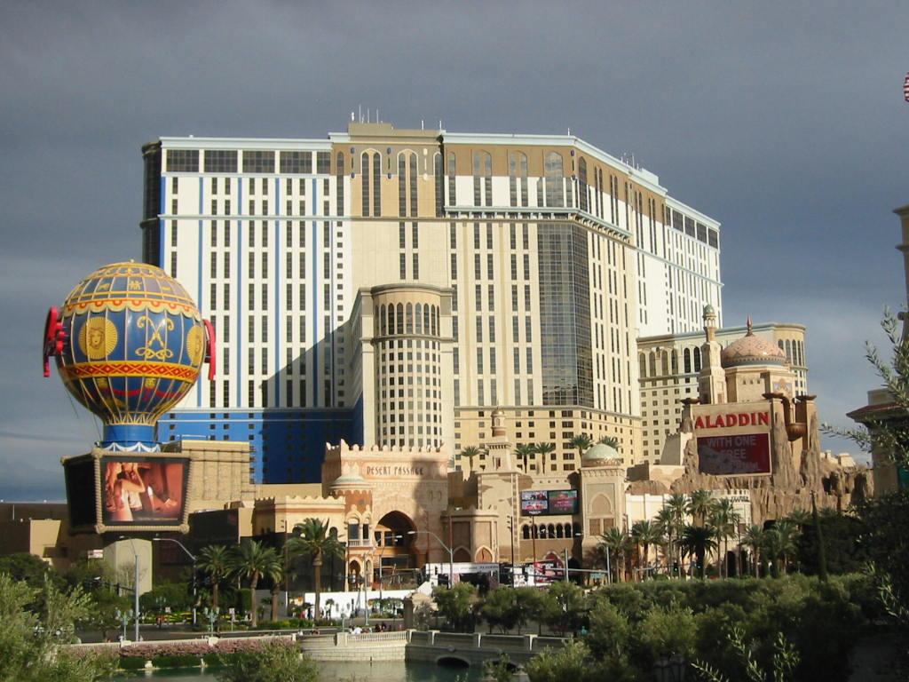 The-Aladdin-Hotel-Casino-12230