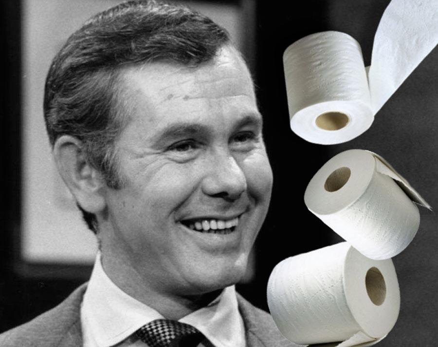 johnny-carson-toilet-paper-scare-36099-59641