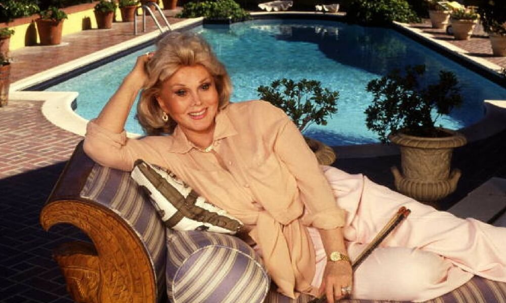 zsa-zsa-gabor-later-101467-23198