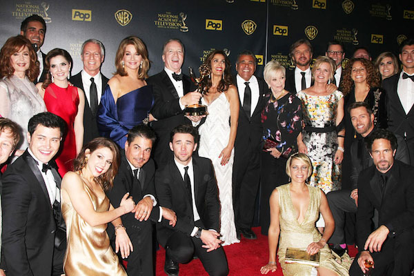Despite-Being-Around-for-Over-50-Years-The-Show-Hasn't-Won-Many-Emmys-10106-46968