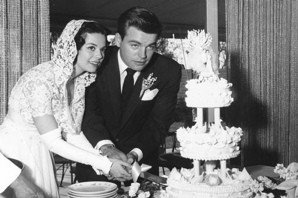 Natalie-Wood-and-Robert-Wagner-58851-16884