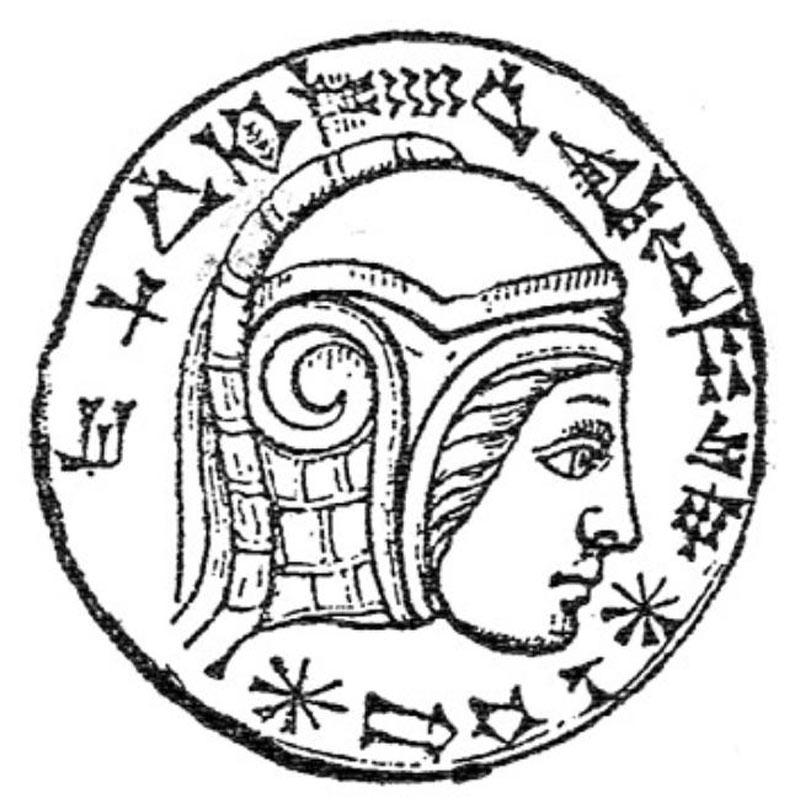 Nebukadnessar_II-1-24819
