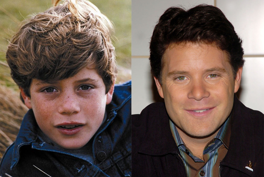 Sean-Astin-Then-Now
