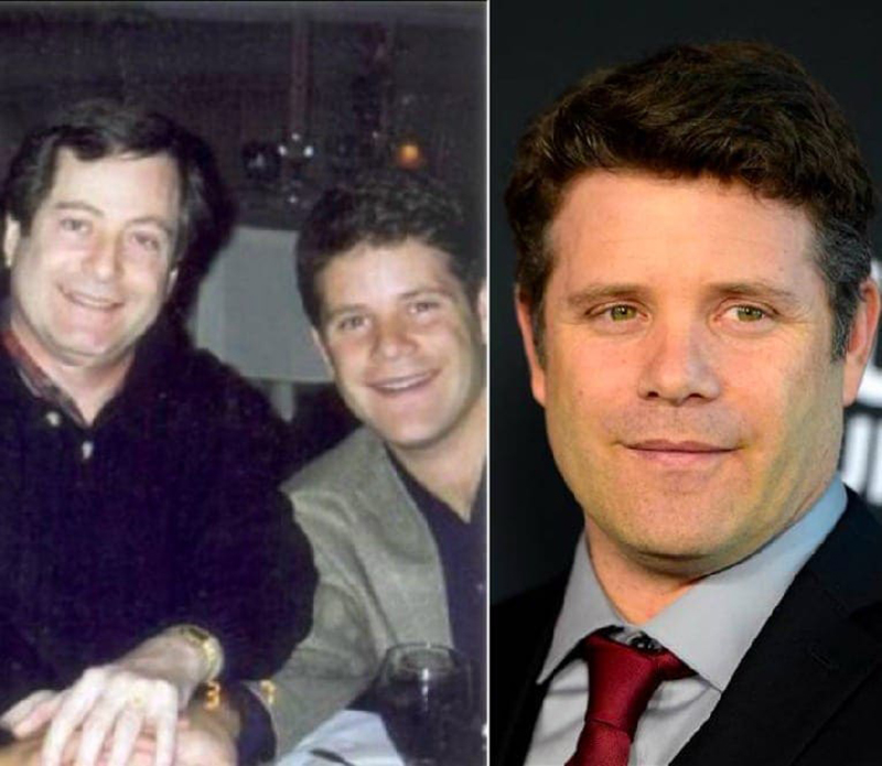 Sean-Father-Michael-Tell